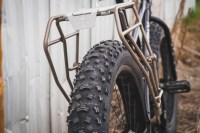 Rear Racks for Fat Bikes, List and Guide - BIKEPACKING.com