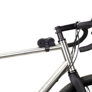 restrap fast strap bikepacking