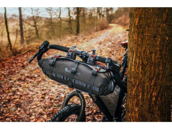 Acepac bikepacking stuurtas