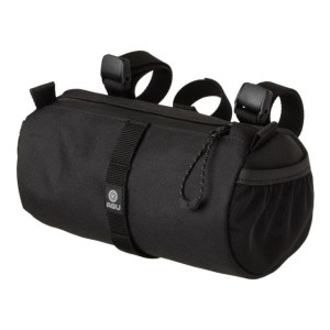AGU venture roll bag