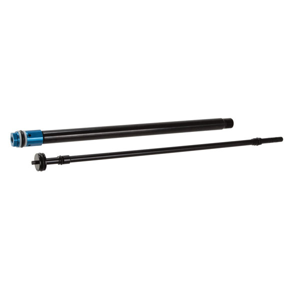 Rock Shox Main Piston/Poppet Kit, Reverb Stealth 430x150mm