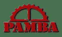 Pamba