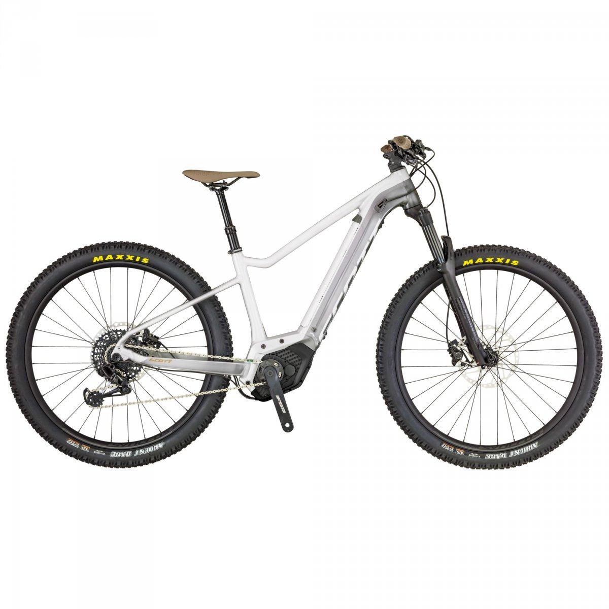 SCOTT Bike Contessa Aspect eRide 10, 3.599,00 €, bikepirat