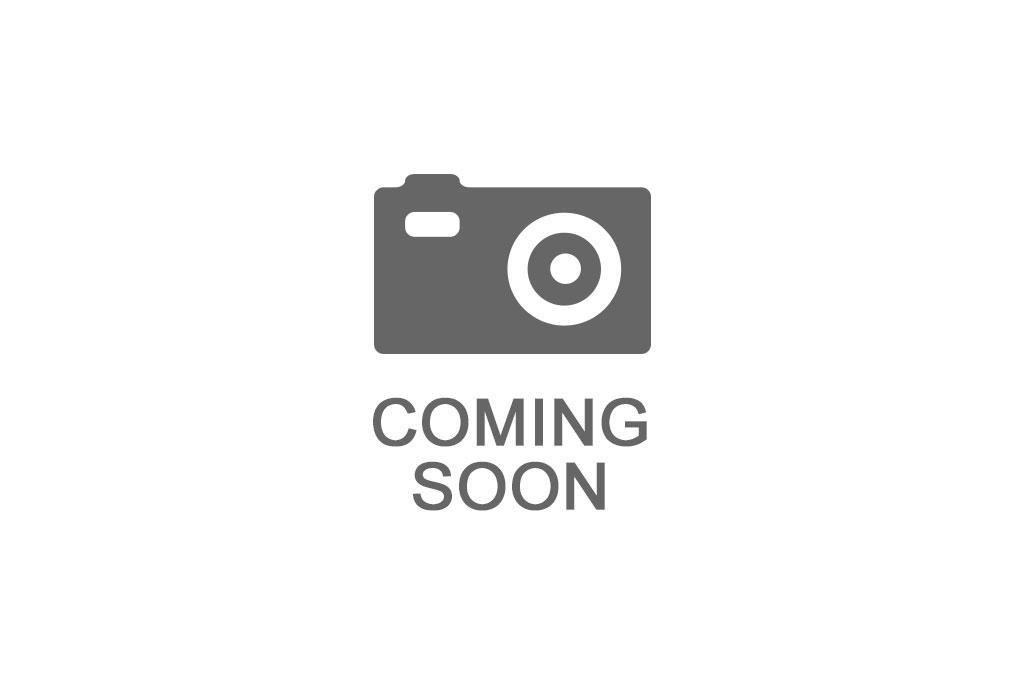 medium resolution of honda cb125