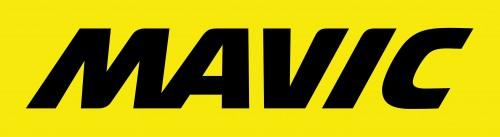 Mavic Official Logo_LR