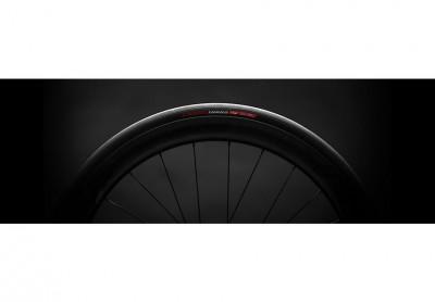 ROAD-2833_tires-turbo-rapidair_PDP_Product-Carousel_01_3840x1280