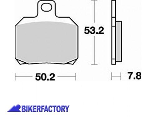 Moto Guzzi Nevada Classic 750 accessori in vendita su