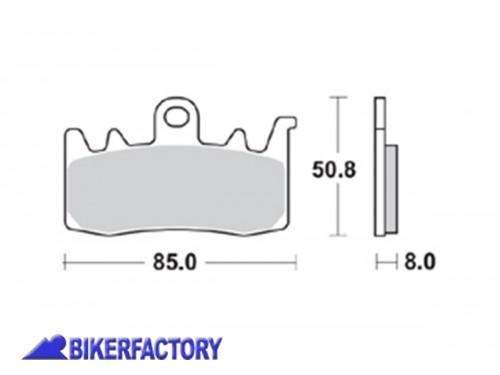 BMW R 1200 GS accessori in vendita su BikerFactory