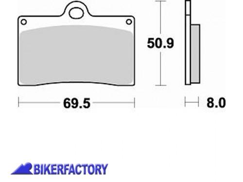 Moto Guzzi 1100 California / EV / Special Sport / Jackal