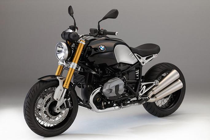 BMW-R-nineT-11RX