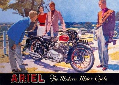 Transportation_-_Opie,_Ariel