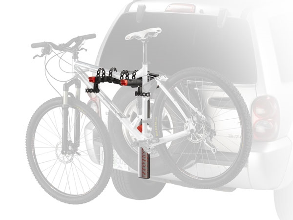 the best bike rack for suv s 3 options