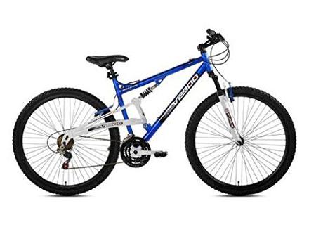 How to Choose Best Mountain Bike Under 400 Dollars