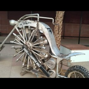 😱 Extremely Cool Motorcycles That Will Blow Your Mind 🔥