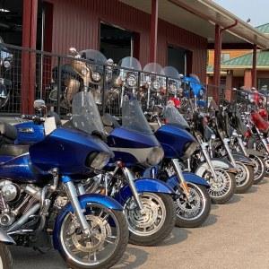 Sturgis Motorcycle Rally 2021: Indian Motorcycle Sturgis Lineup. 🇺🇸🇺🇸🇺🇸🚀😎