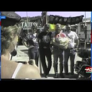 Flashback Friday: Sturgis in 1985