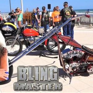 2021 Bikes and Babes #7, Custom Motorcycles, Harley-Davidson and More!