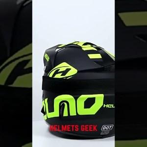 Best Helmets! ✅Top Motorcycle helmets, headgear/ Price in Amazon #shorts [HelmetsGeek]💯