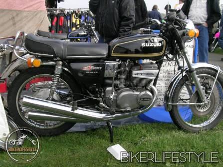 classic009
