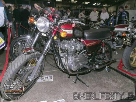 classic065
