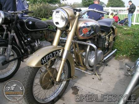 classic121