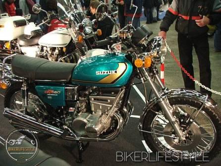 motorcycle-mechanic006