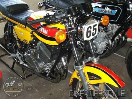 motorcycle-mechanic036