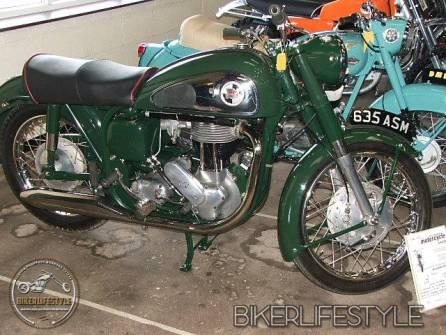 motorcycle-mechanic039