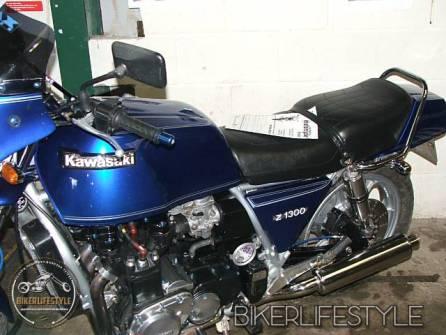 motorcycle-mechanic052