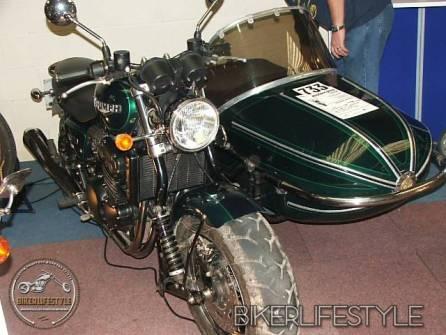 motorcycle-mechanic059