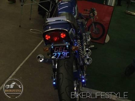 motorcycle-mechanic068