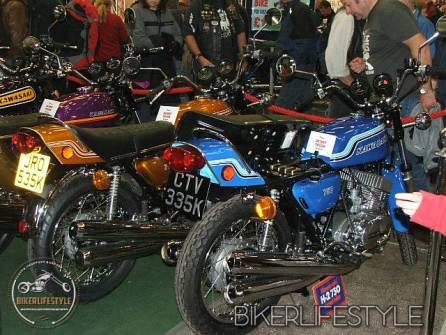 motorcycle-mechanic069