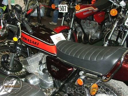 motorcycle-mechanic073