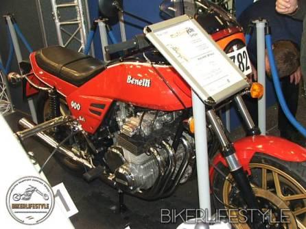 motorcycle-mechanic083