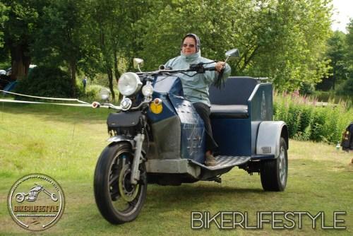 3bs-biker-002