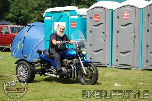 3bs-biker-005