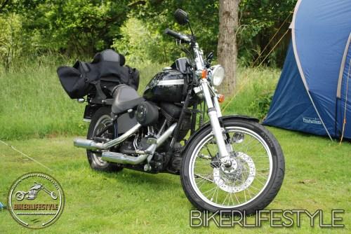 3bs-biker-006