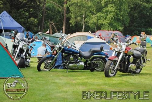 3bs-biker-007