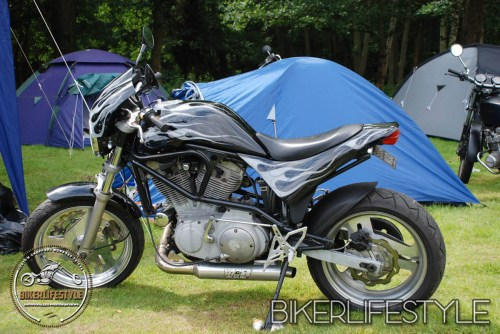 3bs-biker-011