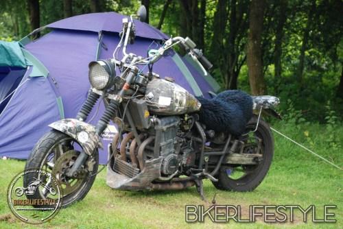 3bs-biker-012