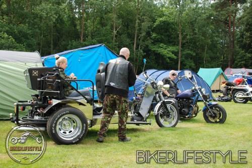 3bs-biker-017