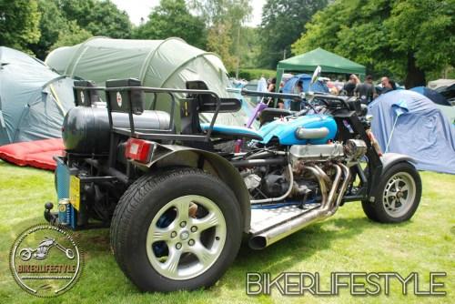 3bs-biker-034