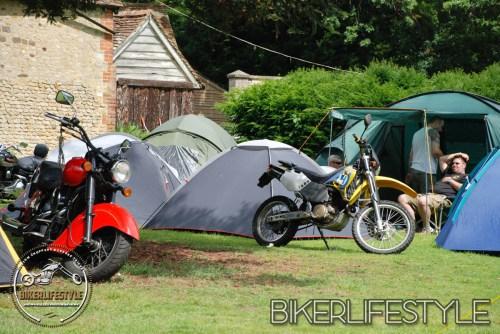 3bs-biker-037