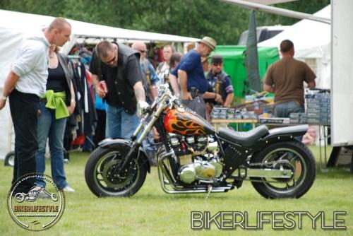 3bs-biker-042