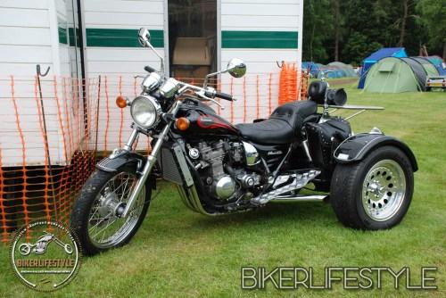3bs-biker-047