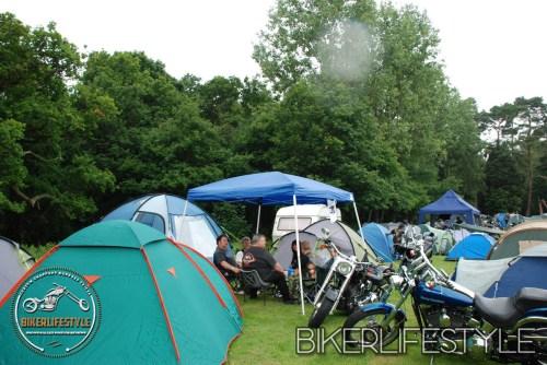 3bs-biker-051