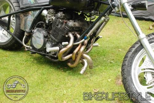 3bs-biker-062