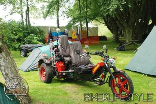 3bs-biker-064