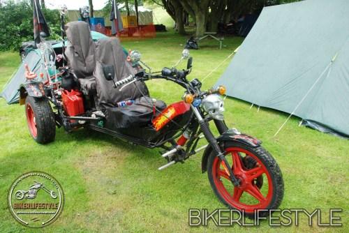 3bs-biker-065
