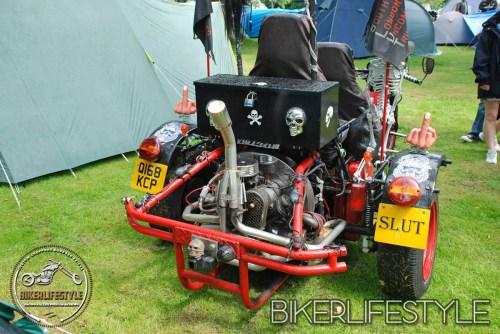 3bs-biker-067